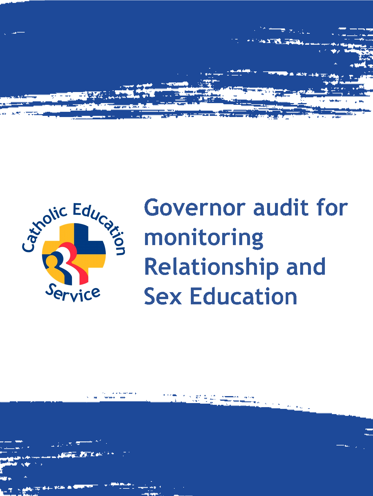 Gov Audit