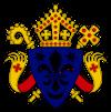 bishopsconferencefooterlogo