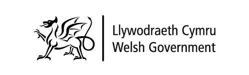 1Welsh Government