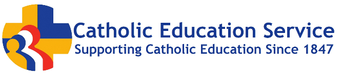 Catholic Education Service